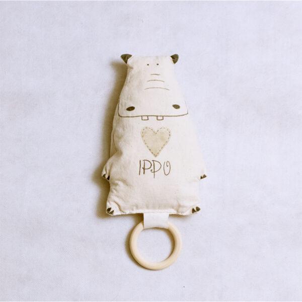 M0' M0M creazioni hand made in italy